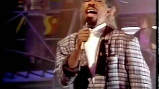 Billy Ocean - Get Out Of My Dreams TOTP.m2ts