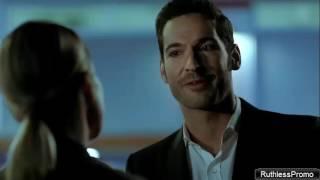 Lucifer 2.Sezon Trailer HD