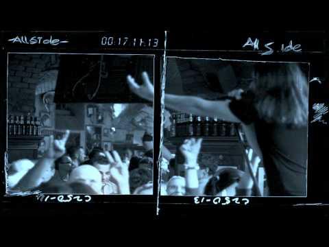 Allside - Szczecin (Official Video)