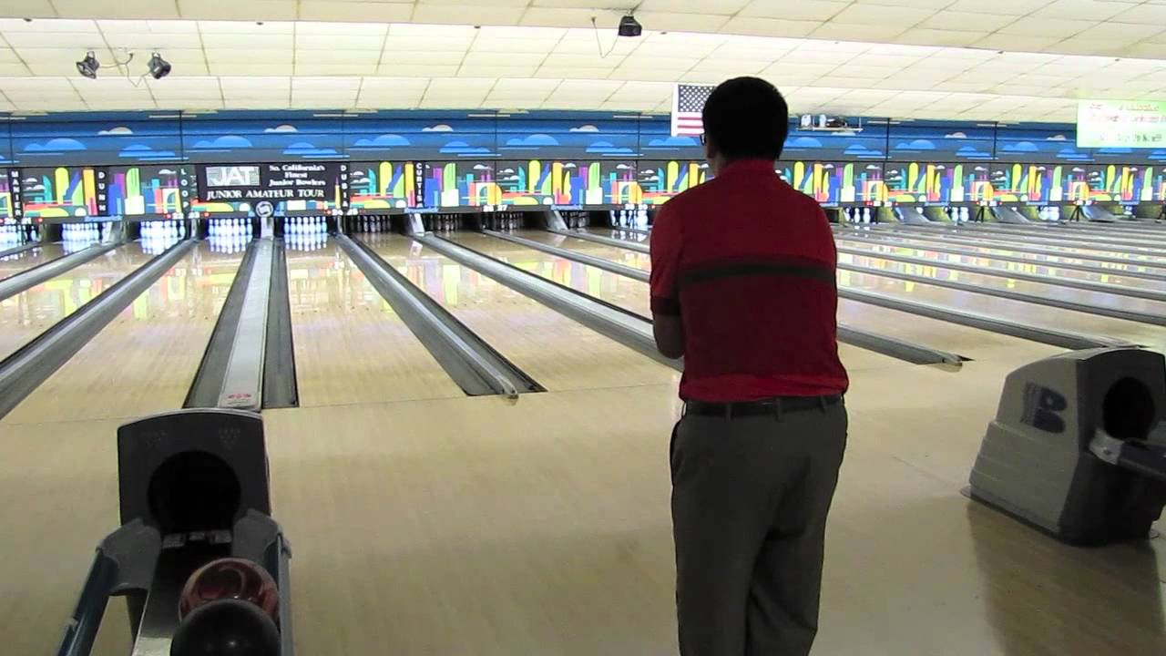 Junior amateur bowling tour southern california pussy orgasms