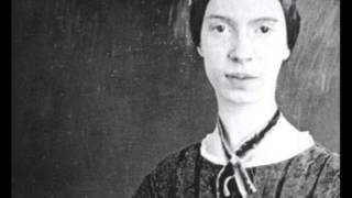 Aaron Copland: Eight Poems of Emily Dickinson (1948/1950)