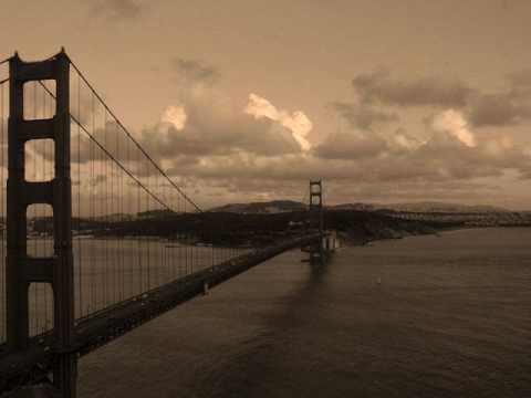 hobro bridge