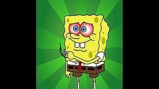 [NLspongebobVoiceOver] Spongebob Voice Over (15)