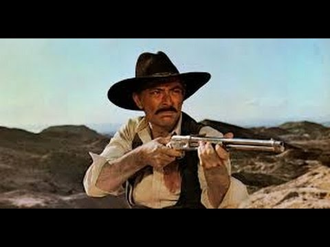 western movies It's the most all-american of film genres, filled with he-men and black hats but the western has given us some great movies: the guardian and.
