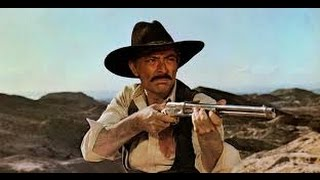 Video Western movies full length english 2016 || Western movie english free || Usa western movies download MP3, 3GP, MP4, WEBM, AVI, FLV Agustus 2018