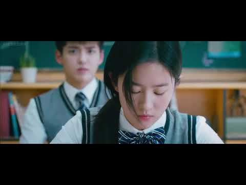 So Young 2:NEVER GONE-Chinese School Love Story Full Movie ENG SUB | Kristino Vanson