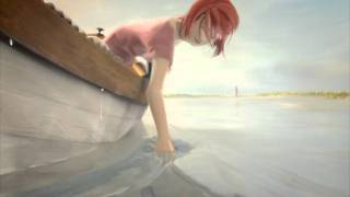 Twinings Tea Advert 2011 - Gets You Back To You