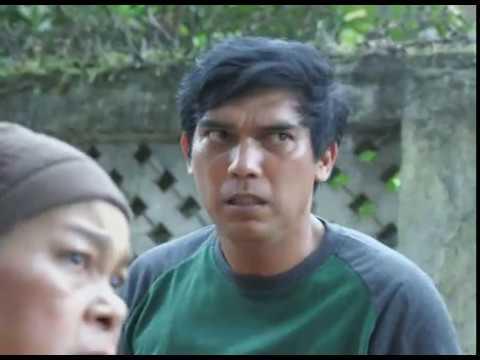 """RCTI Promo Layar Drama Indonesia """"DUNIA TERBALIK"""" Episode 15"""