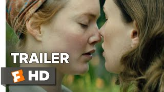 Tell It to the Bees Trailer #1 (2019) | Movieclips Indie