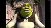 Shrek Full Movie Youtube