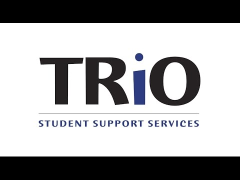 LFCC's TRIO Program: Benefits and Services for First