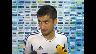 Ростов - Динамо 0:2.mpg