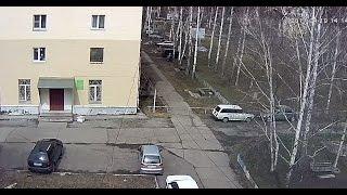 Прямая трансляция г. КАЛТАН КЕМЕРОВСКОЙ ОБЛАСТИ