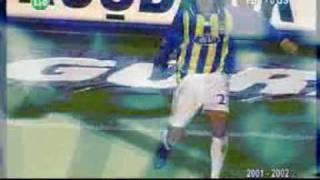 Ortega Fenerbahçe