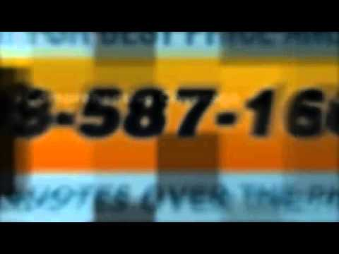Low Cost Car Insurance Netherwood Nj 908 587 1600 Gary S Insurance