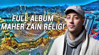 Download Lagu Full Album Lagu Terbaru Religi islami Maher Zain mp3