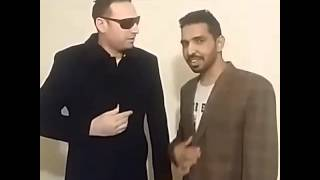 Kala coat LJB BAGHA PURANA