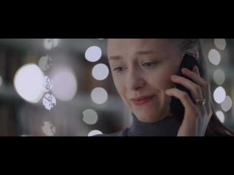 Thumbnail: Finnair Christmas 2016 – Find your way to Christmas