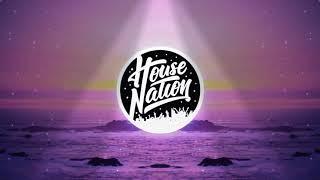 House Nation - Symphony( Remix)