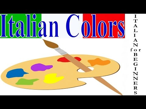 Italian Travel Phrases | Language for Travelers | Fodor's ...