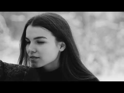 Rauf Faik - я люблю тебя (VIDEO)