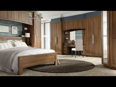 new concept 6716c 53804 Fitted Wardrobes Prices in UK Comparison
