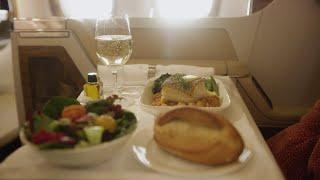 Chablis | Emirates Wine Experience