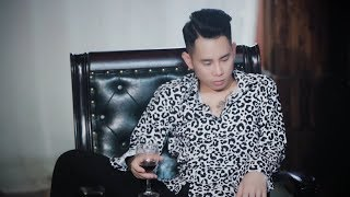 Chẳng Bao Giờ Quên - Lê Bảo Bình ft. Dj Việt Anh