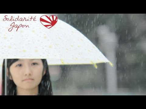 J'ai attendu (L&AMusic) - 日本の為の祈りと演奏 - songs for Japan + pray and play for japan