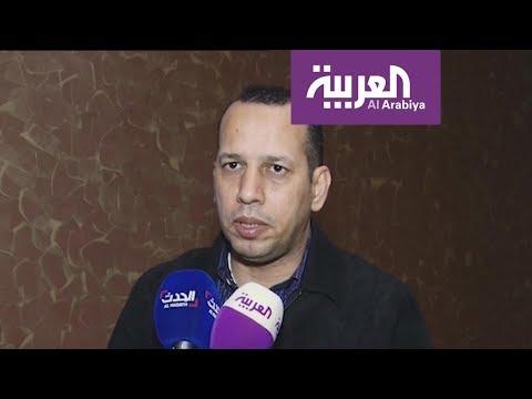 العراق.. اعتقال شبكة تمارس عمليات تزوير  - 20:54-2019 / 2 / 21