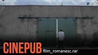 Întalniri incrucisate | Crossing dates | Official Trailer | CINEPUB
