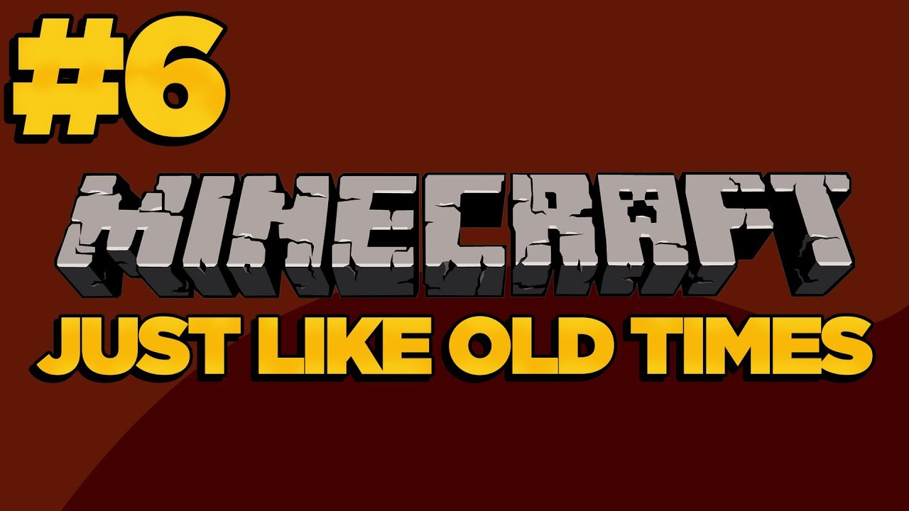 Download Just Like Old Times - #6 - Chavvy Silver Fish and Gay Horses #JLOT