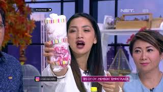 Video Tips Oy Oy Yang Ini Dikoreksi Sandy PAS Band! download MP3, 3GP, MP4, WEBM, AVI, FLV Juli 2018