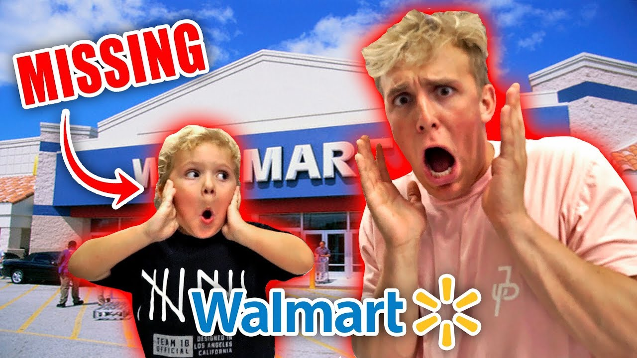 I LOST MINI JAKE PAUL IN WALMART!! *help* - YouTube Mini Jake And Paul Lamborghini on mini bentley, mini morris, mini dodge, mini bugatti, mini peterbilt, mini porsche, mini cooper used prices, mini toyota, mini mini, mini mustang, mini john deere, mini xbox, mini lowrider, mini audi, mini vw, mini supercars, mini mercedes, mini airstream, mini cooper stripe designs, mini ferrari,