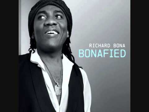 richard bona mulema