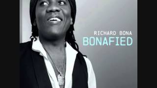 Richard Bona: Mulema