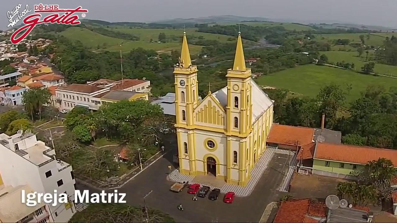 Tomazina Paraná fonte: i.ytimg.com