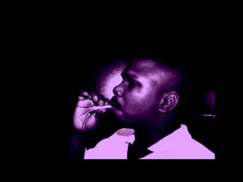 DJ Screw - Let's Ride (feat. 8Ball, MJG)