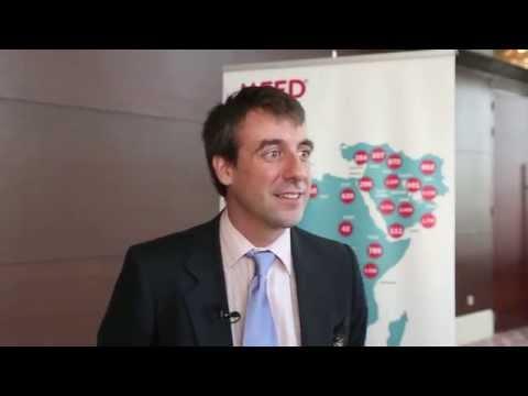 MEED Projects | Henri Labat - AXA Gulf