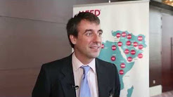 MEED Projects | Henri Labat - AXA Gulf