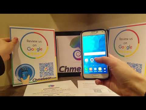😊 Get More Customers With Google Paper 😊 Google Reviews Yelp Facebook Fast & Easy Chmelaeon.com