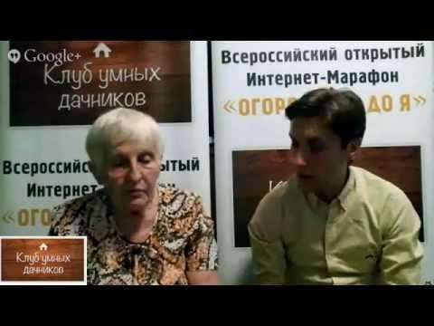 Галина Кизима – скачать книги бесплатно в epub, fb2, rtf