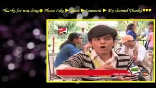 171 Taarak Mehta Ka Ooltah Chashmah   तारक मेहता   Episode 1754   3rd September, 2015