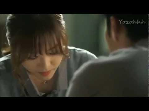 So Ji sub ❤ Lee Yeon hee [Ghost MV] ENGSUB
