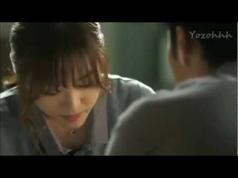 So Ji sub ❤ Lee Yeon hee [Ghost MV] ENGSUB