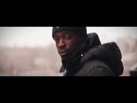 Carlisle ft. Lil Berete - For the Fam (Official Video)