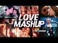 Love Mashup 2019 | Bollywood and Hollywood Mashup 2019 Whatsapp Status Video Download Free