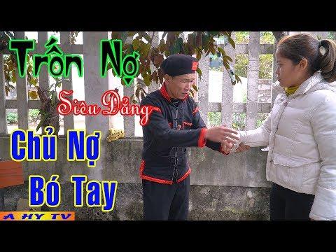 Phim Hài Tết 2020 Mới Nhất