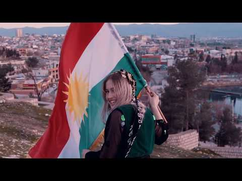 KURDİSH CULTURE HİSTORY kurdistan