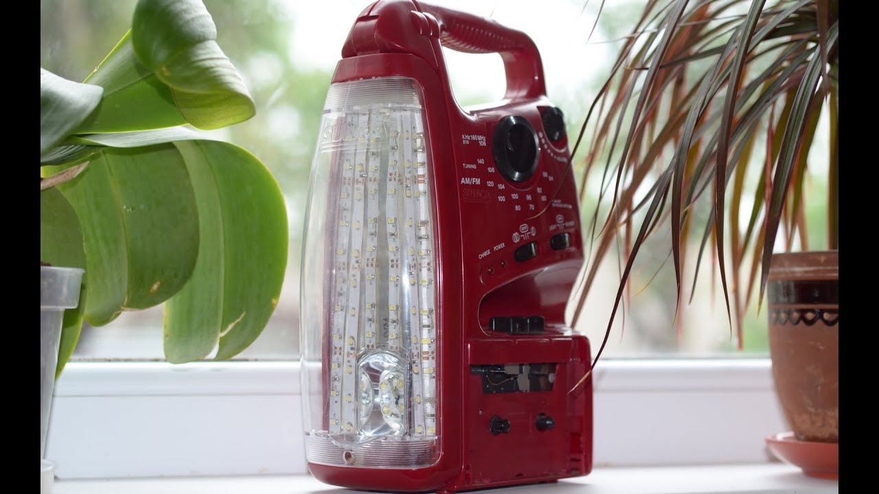 инструкция фонарь аккумуляторный радио sf178 b все модели